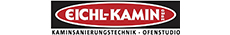 Eichl-Kamin-Logo-Corporate2009-770x229